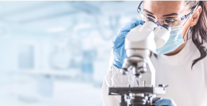 """Sala de Ciências promove palestra """"Mulheres na Ciência: desafios e conquistas"""""""
